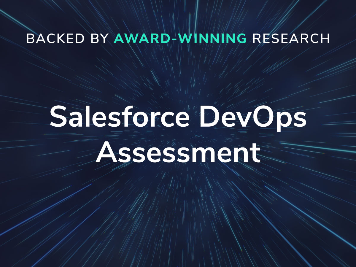 free devops assessment