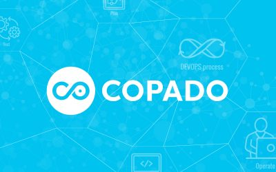 Aberdeen Standard Investments speeds up its Salesforce development by moving to DevOps with Copado
