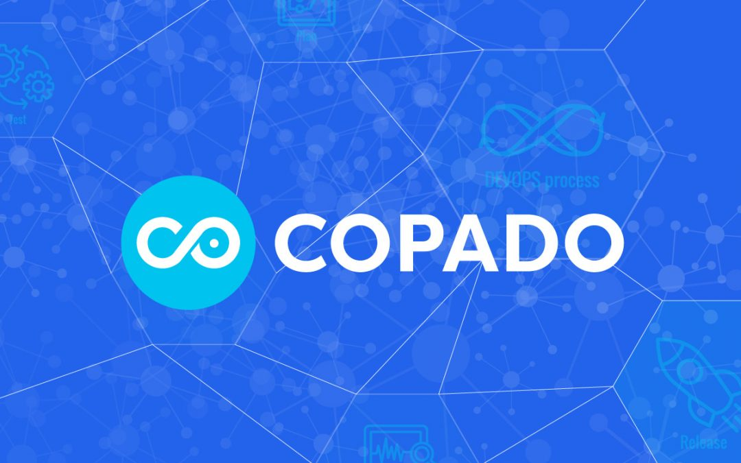 Copado Closes $96 Million in Series B Round to Enable Faster and Safer Digital Transformation of the World's Largest Enterprises in a Multi-Cloud World