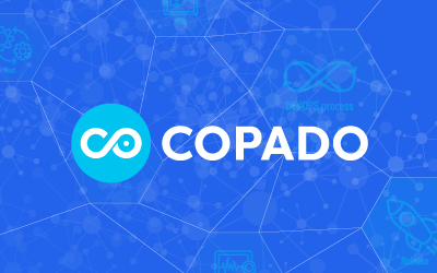 Introduction to Salesforce DevOps with Copado