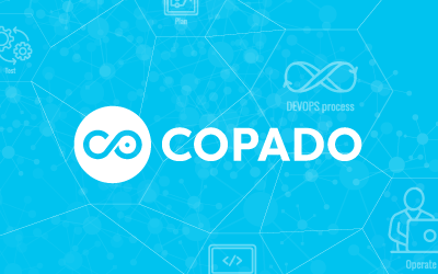 Copado Secures USD 26 Million in Series B Round of Financing