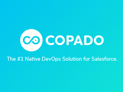 Plumlogix Partners with Copado to Bring DevOps Capabilities to Its Salesforce Customers