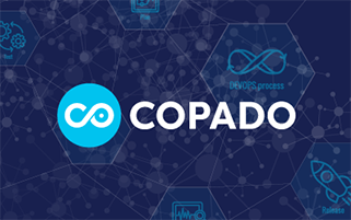 Copado Expands Leadership Team with Salesforce Veterans to Drive Global Growth and Customer Success