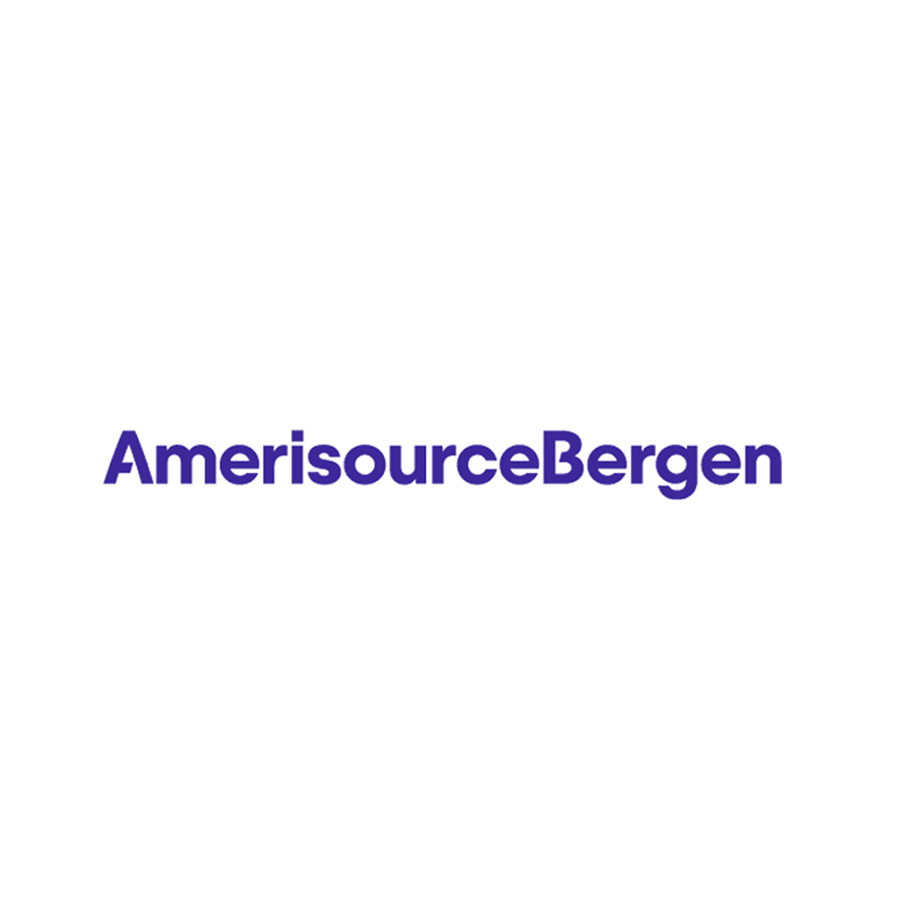 AmerisourceBergen White