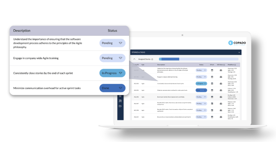 Zoomed-In-Feature-Security-Planning-Dashboard